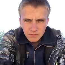 Фотография мужчины Коллекционер, 34 года из г. Саратов