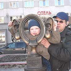 Фотография мужчины Олег, 57 лет из г. Пермь