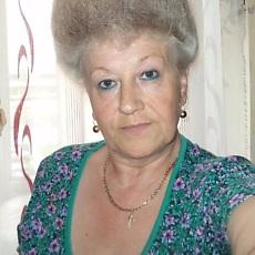 Фотография девушки Галина, 63 года из г. Иркутск