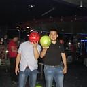 Кирилл, 28 лет