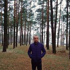 Фотография мужчины Антоха, 24 года из г. Калинковичи
