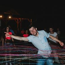 Фотография мужчины Кирюха Славный, 26 лет из г. Краснодар
