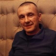 Фотография мужчины Сергей, 41 год из г. Печора