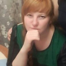 Фотография девушки Яночка, 29 лет из г. Ленск