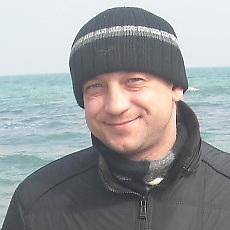 Фотография мужчины Vladimir, 40 лет из г. Луганск