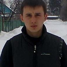 Фотография мужчины Виталик, 24 года из г. Изяслав
