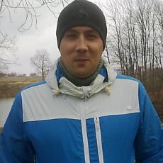 Фотография мужчины Игорь, 27 лет из г. Харьков