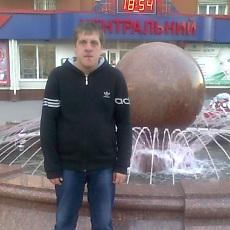 Фотография мужчины Сява, 24 года из г. Винница