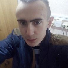 Фотография мужчины Schibeki, 22 года из г. Витебск