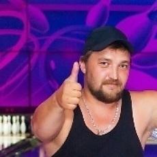 Фотография мужчины Сережа, 35 лет из г. Краснодар