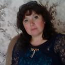Лора, 48 лет