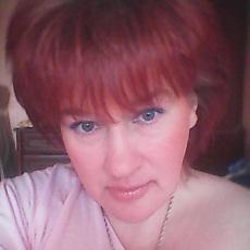 Фотография девушки Оленька, 42 года из г. Владимир