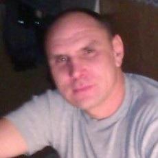 Фотография мужчины Скорпей, 41 год из г. Одесса