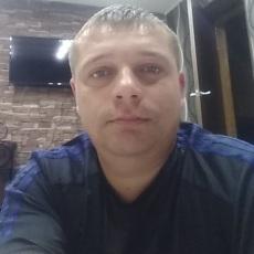 Фотография мужчины Женя, 38 лет из г. Новосибирск