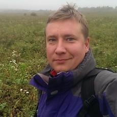Фотография мужчины Pablo, 40 лет из г. Новосибирск