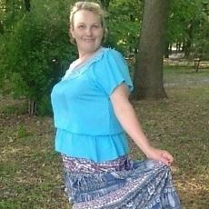 Фотография девушки Веточка, 44 года из г. Ульяновка