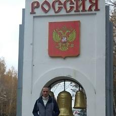 Фотография мужчины Сергей, 36 лет из г. Гомель