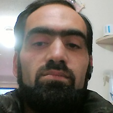 Фотография мужчины Martin, 30 лет из г. Ереван