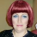 Лариса, 48 лет