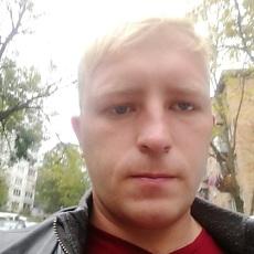 Фотография мужчины Piligrinm, 31 год из г. Чита