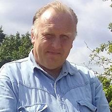 Фотография мужчины Айвар, 51 год из г. Зилупе