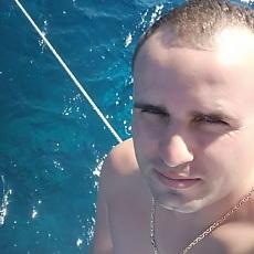 Фотография мужчины Александр, 28 лет из г. Жлобин