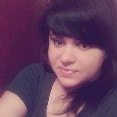 Фотография девушки Твоянавек, 26 лет из г. Костополь