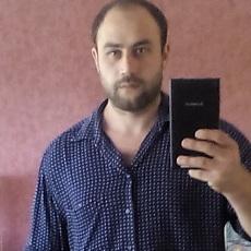 Фотография мужчины Чек, 29 лет из г. Ставрополь