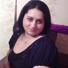 Фотография девушки Только Твоя, 34 года из г. Оренбург