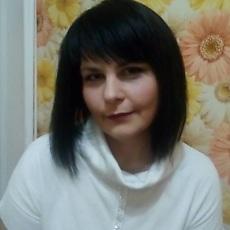 Фотография девушки Екатерина, 31 год из г. Гродно