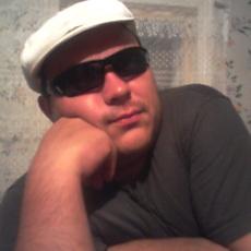 Фотография мужчины Элвин, 32 года из г. Нижний Новгород