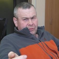 Фотография мужчины Сергей, 53 года из г. Екатеринбург
