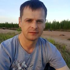 Фотография мужчины Дмитрий, 36 лет из г. Красноярск