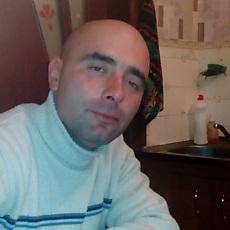 Фотография мужчины Саша, 33 года из г. Кобеляки