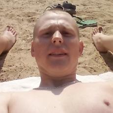 Фотография мужчины Ilia, 24 года из г. Волковыск