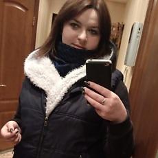 Фотография девушки Росалана, 26 лет из г. Киев