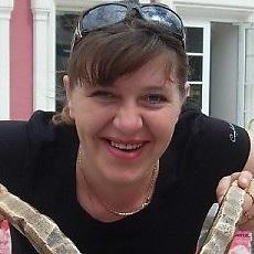 Фотография девушки Елена, 41 год из г. Починки
