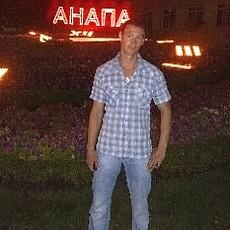 Фотография мужчины Саня, 36 лет из г. Москва