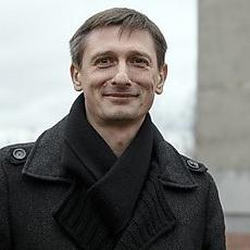 Фотография мужчины Борис, 37 лет из г. Борисов