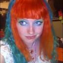 Мариначка, 24 года