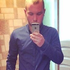Фотография мужчины Александр, 26 лет из г. Бобруйск