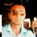 Константин, 48 лет