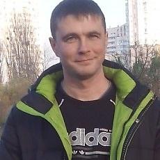 Фотография мужчины Poma, 32 года из г. Киев