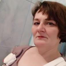 Фотография девушки Анна, 49 лет из г. Мозырь