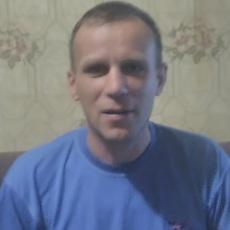 Фотография мужчины Евгений, 37 лет из г. Нижний Новгород