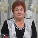 Зоя, 62 года