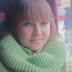 Фотография девушки Наташа, 24 года из г. Гуляйполе