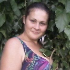Фотография девушки Карамелька, 26 лет из г. Запорожье