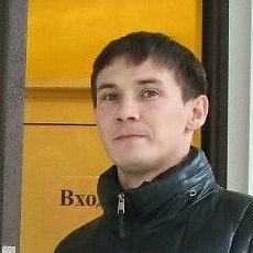 Фотография мужчины Ilyha, 32 года из г. Самара
