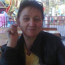 Фотография девушки Svetlana, 53 года из г. Славянск-на-Кубани